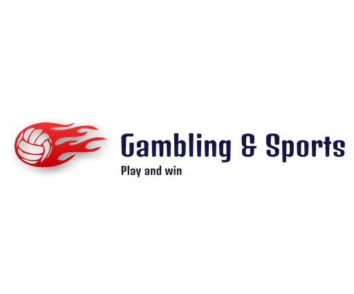 Bet of the day predictions   Gambling&Sports